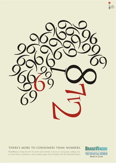 imagenes signos matematicos rostros con simbolos matematicos buscar con google