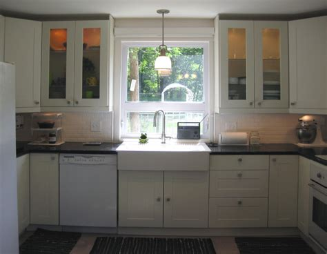 how to remodel ikea kitchen remodel transitional kitchen milwaukee