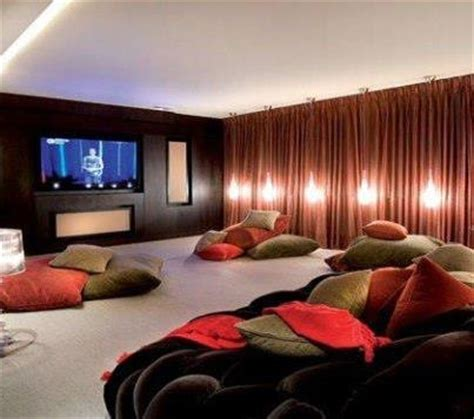 Chill Room Ideas by Chill Room Home Medium And Chill Room
