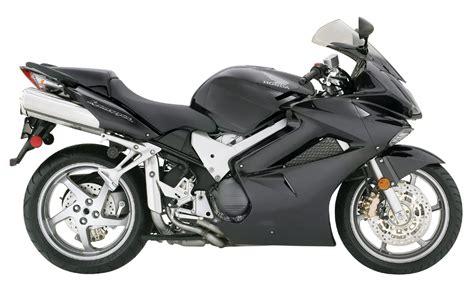 honda interceptor total motorcycle website 2006 honda interceptor