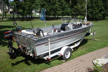 pro drive boat models great lakes fishing boats for sale