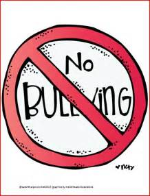 Dream of first grade no bullying resource for your classroom