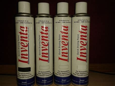 spray painter india aerosol spray paint manufacturers dealers exporters