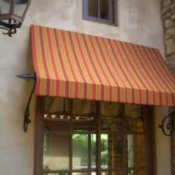 Retractable Ls Ceiling by 1000 Images About Z Awnings On Aluminum