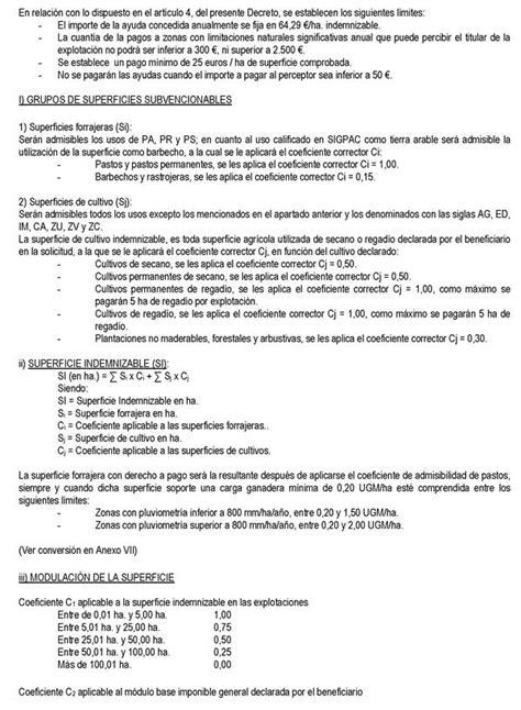 decreto 120 del 26 de enero de 2016 docentes 1278 decreto 122 del 26 decreto 8 2016 de 26 de enero por el que se regula la