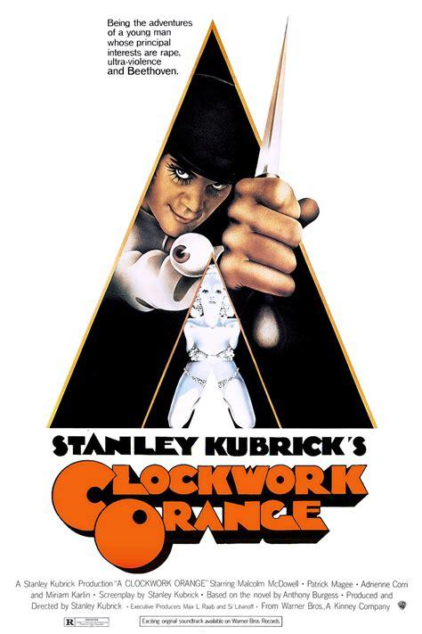 filme stream seiten a clockwork orange a clockwork orange 1971 movie stanley kubrick waatch