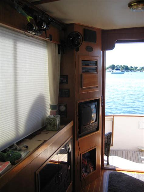 dawn  dusk cape dory  explorerretire   cape dory classic beauty  yacht