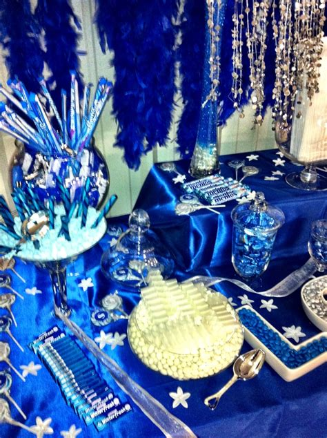 17 best images about wedding ideas on pinterest blue and