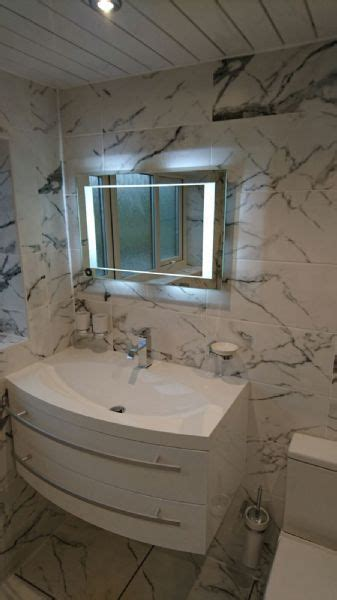 plumbers and bathroom fitters bates plumbers bathroom fitter in bradford uk