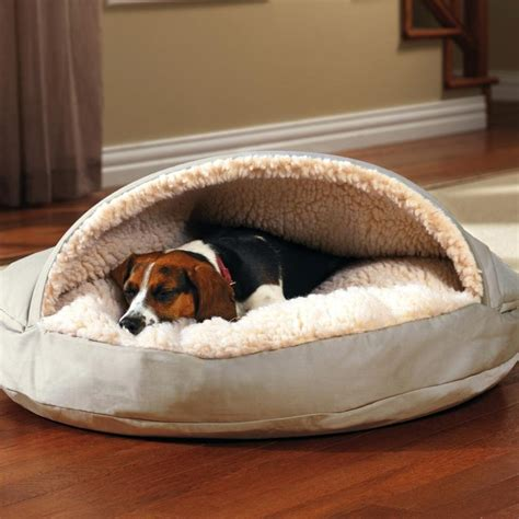 chew resistant dog bed bedroom ravishing chew resistant dog bed info kong beds