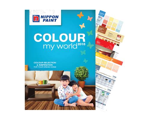 colour painting services painting colors nippon paint singapore