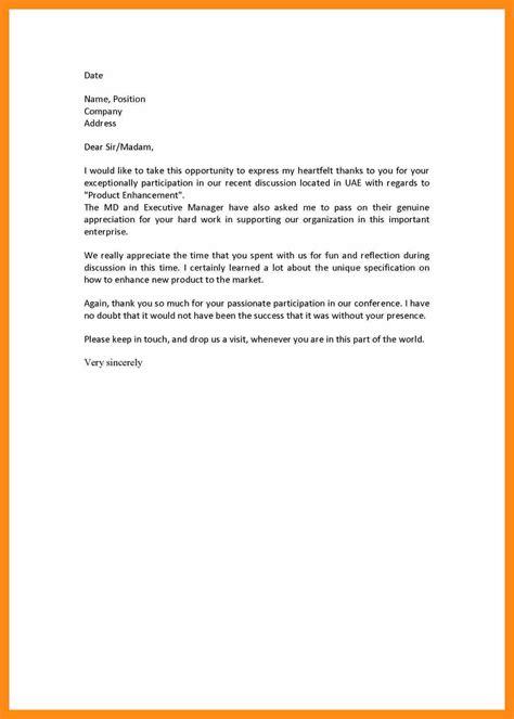 block letter format with open punctuation korest jovenesambientecas co