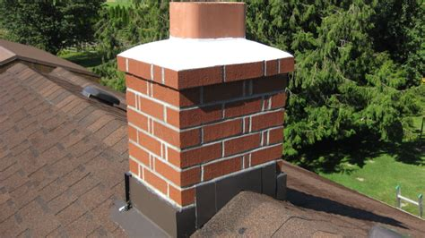Repointing A Fireplace by The Cost To Repoint A Chimney