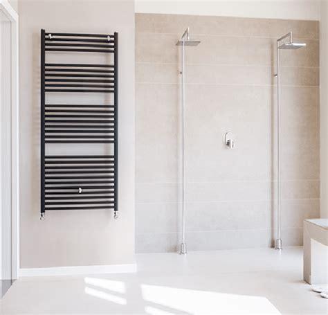 radiatori d arredo prezzi radiatori arredo bagno esempi di termoarredo bagno dal