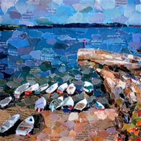 Landscape Artists Ks1 1000 Images About Seaside On Shops