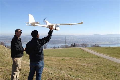Kamera Pesawat Drone konflik sosial mongabay co id