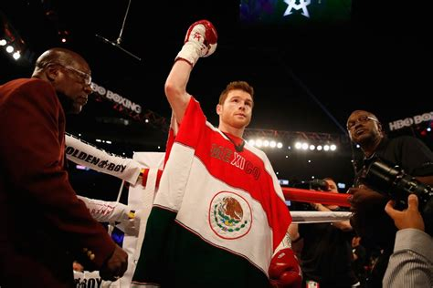 enter the ring fighting together for a gospel saturated marriage books canelo alvarez faces liam smith while boxing fans of