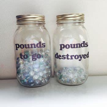 weight loss jars weight loss jars
