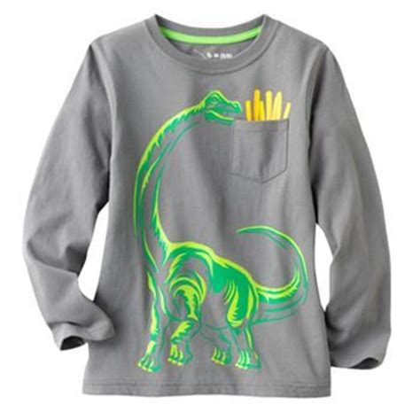 Boy T Shirt Jumping Beans Dinosaurs Code D 17 best images about fall clothing sebastian on