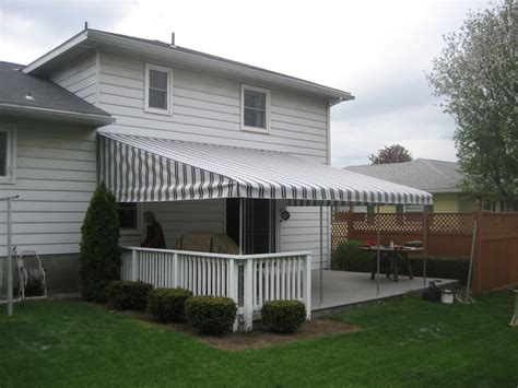 sunnc awnings direct patio awnings direct 28 images awnings direct buy