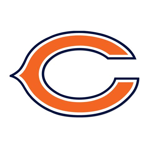 Chicago Bears 187 bubbleblabber vs carl s cold of the nfl week