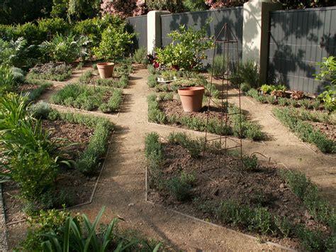 Landscape Design Questions Garden Design Question