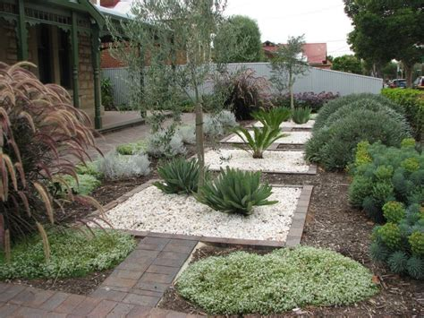 the best of mediterranean landscaping ideas tedx decors
