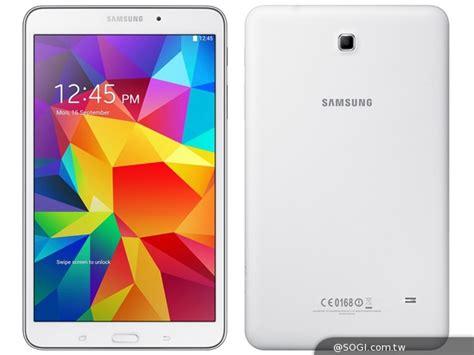 Second Samsung Tab 4 Sm T231 三星tab 4 7 0 sm t231平板 現身ncc sogi 手機王