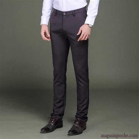 pantalon de travail 399 pantalon noir taille haute shorti homme 201 t 233 vert