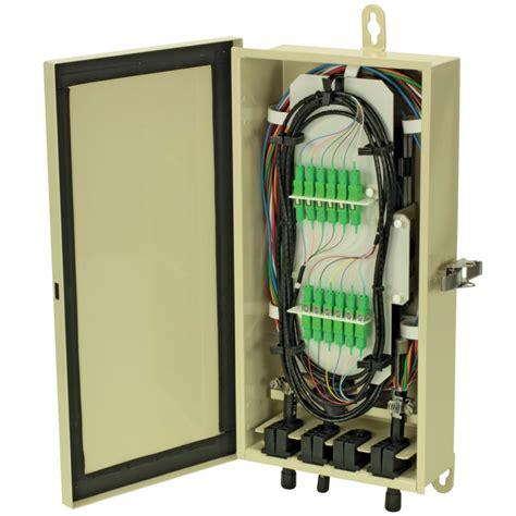 independent cabinet sales rep lightlink 500 optical splicing and distribution enclosure