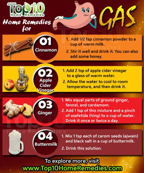 home remedies for gas 40 remedies for gastric problems for instant relief