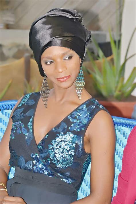 senegal glamour photo 201 dition sp 233 ciale ind 233 pendance du s 233 n 233 gal 224 paris un gala