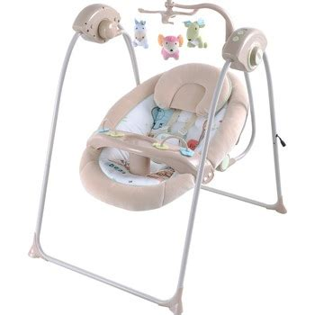 automatic swing baby bedmulti purposes automatic swing