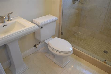 bathroom additions sausalito master bath addition design build specialists