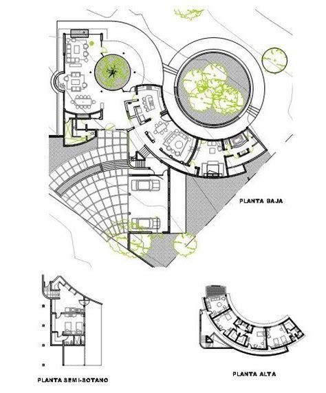 boutique hotel architect design layout 7 best butik otel images on pinterest boutique hotels