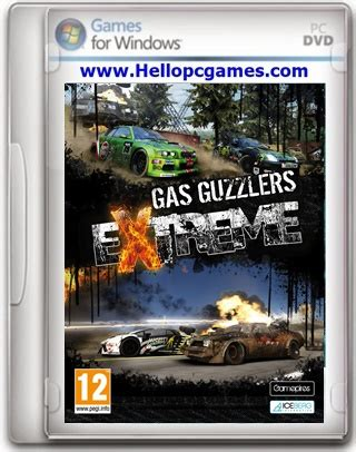full version of drastic free download gas guzzlers extreme game free download full version for pc