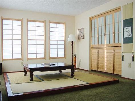 japanese room decor japan interior design ideas koji uchida japanese
