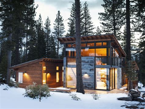 mountain home plans with photos modern mountain home floor plans marvelous modern mountain