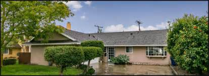 homes for in ventura ca city of ventura ventura california homes and town homes