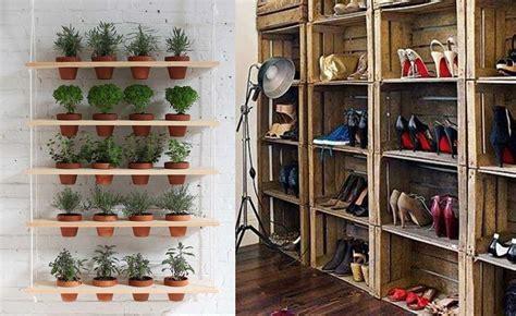 especiero casa ideas 7 ideas con madera que mejorar 225 n tu casa de forma