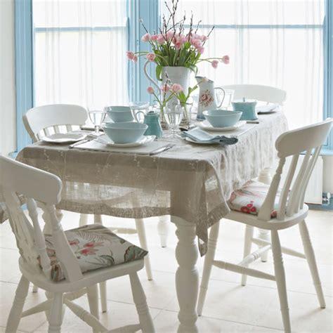 seat pads dining room chairs peenmedia com maria berna 29 04 2012
