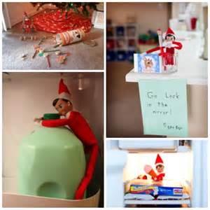 on the shelf ideas mischief myideasbedroom
