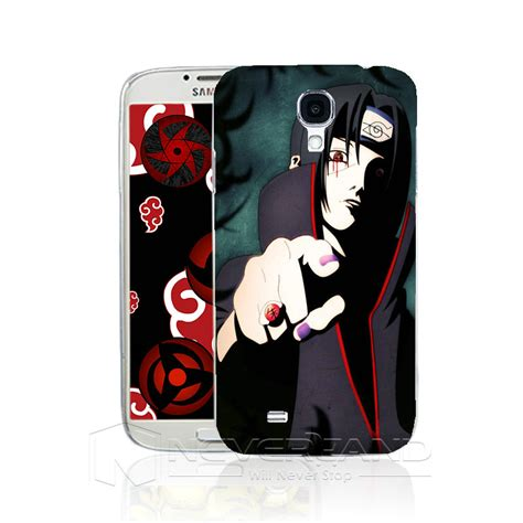Casing Samsung S4 Gucci New Custom Hardcase anime character pattern phone cover protector for samsung s4 5