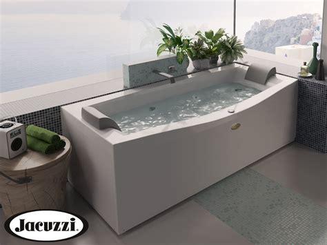 vasca iacuzzi 174 vasca idro essential 180x78 rev iperceramica