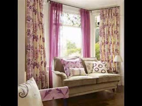 living room curtain decorating ideas youtube living room curtain designs ideas youtube