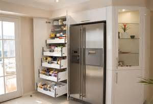 Designer Kitchens Sydney by Walk In Apartment Closet Closet Island With Pink Marble