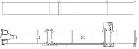pt boat torpedo tube diameter mk18 torpedo tube