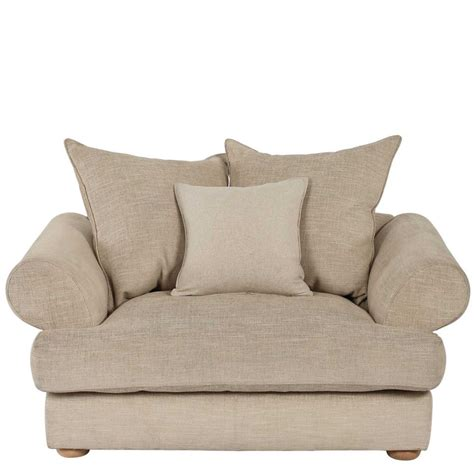 Overstuffed Sectional Sofa by 100 Overstuffed Sofas Furniture U0026 Rug Exiting