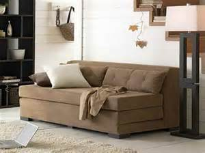 Sectional Sleeper Sofas For Small Spaces Sectional Sofa With Sleeper Small Spaces Photos 08 Small Room Decorating Ideas
