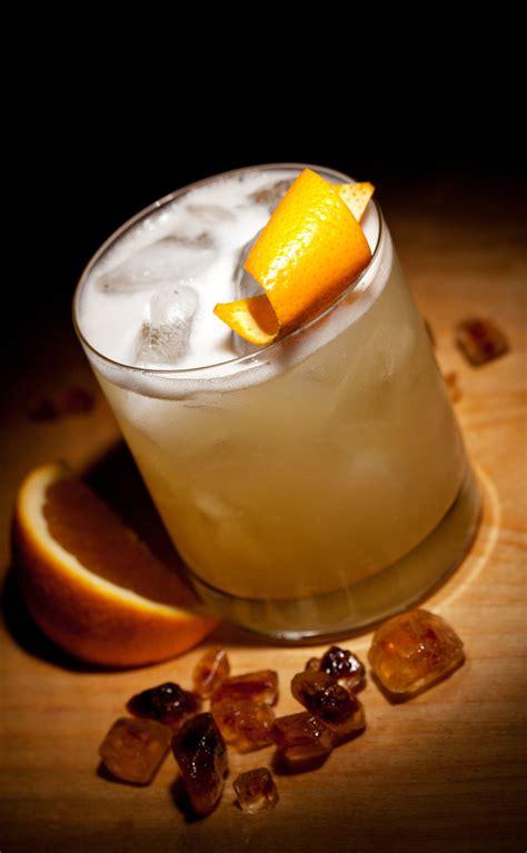 martini sour whiskey egg white cocktails